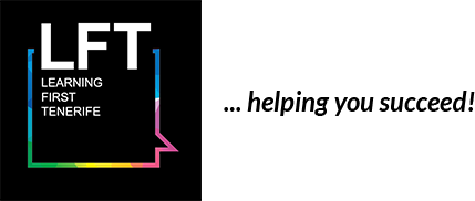 LFT Logo